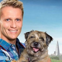 What's On Woofs - London Dog Events This Weekend
