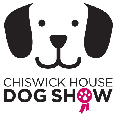 Chiswick House Dog Show - September Dog Events