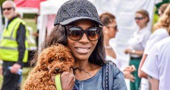Pup Aid - Feature Image - Sinitta