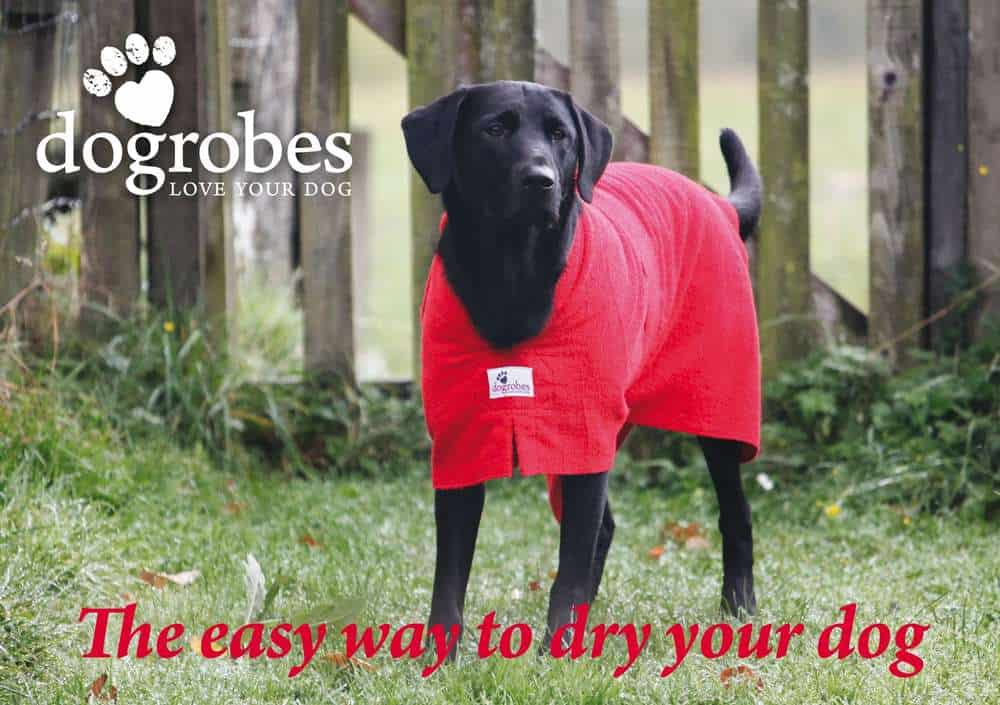 brands-that-give-back-dogrobes-uk