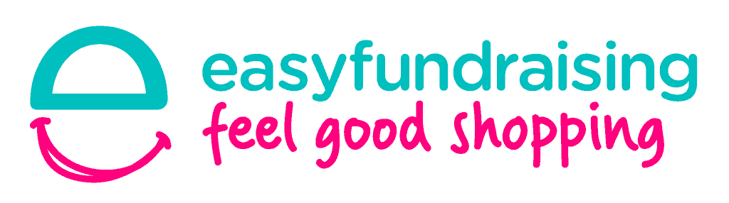 brands-that-give-back-easyfundraising-banner