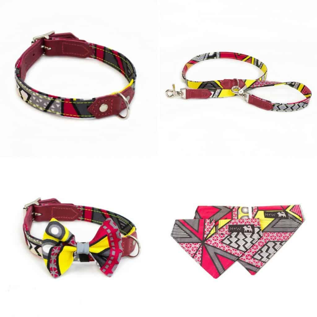 gift-ideas-for-dogs-hiro-wolf