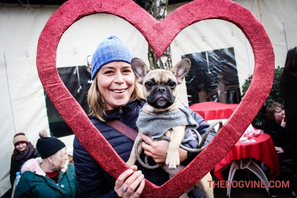 london-dog-events-2017-adm-valentines-walk