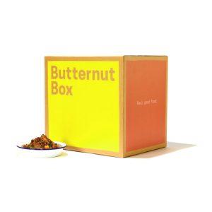 Butternut Box 23