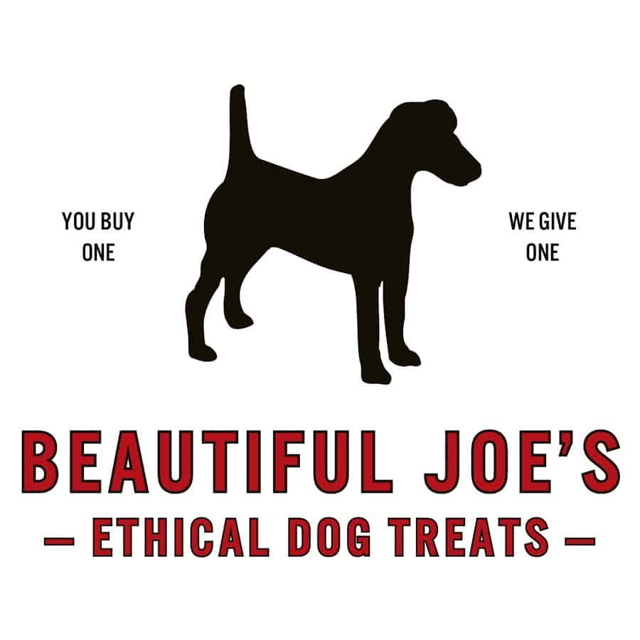 Beautiful Joes Logo