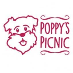 Poppys Picnic Logo