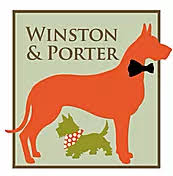 Winston and Porter Logo