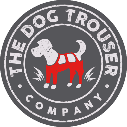 the-dog-trouser-company-logo-500x500