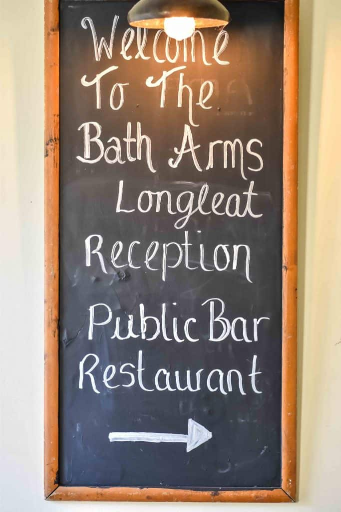 The Dogvine - The Bath Arms 50