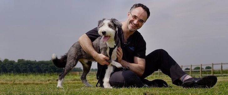 London Pet Show: Win 2 Tickets to the Nation's Favourite Pet Show on 9th & 10th May!