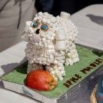 Great Hampstead Bark Off - Baking Inspiration