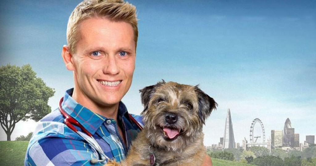 What's On Woofs   London Dog Events This Weekend