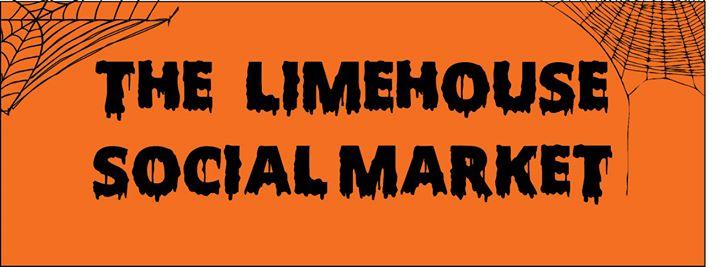 limehouse-social-market-halloween-special