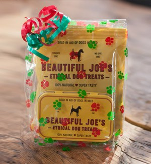 brands-that-give-back-beautiful-joes-gift-pack
