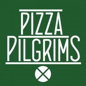 pizza_pilgrims_logo