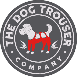 the-dog-trouser-company-logo-500x500