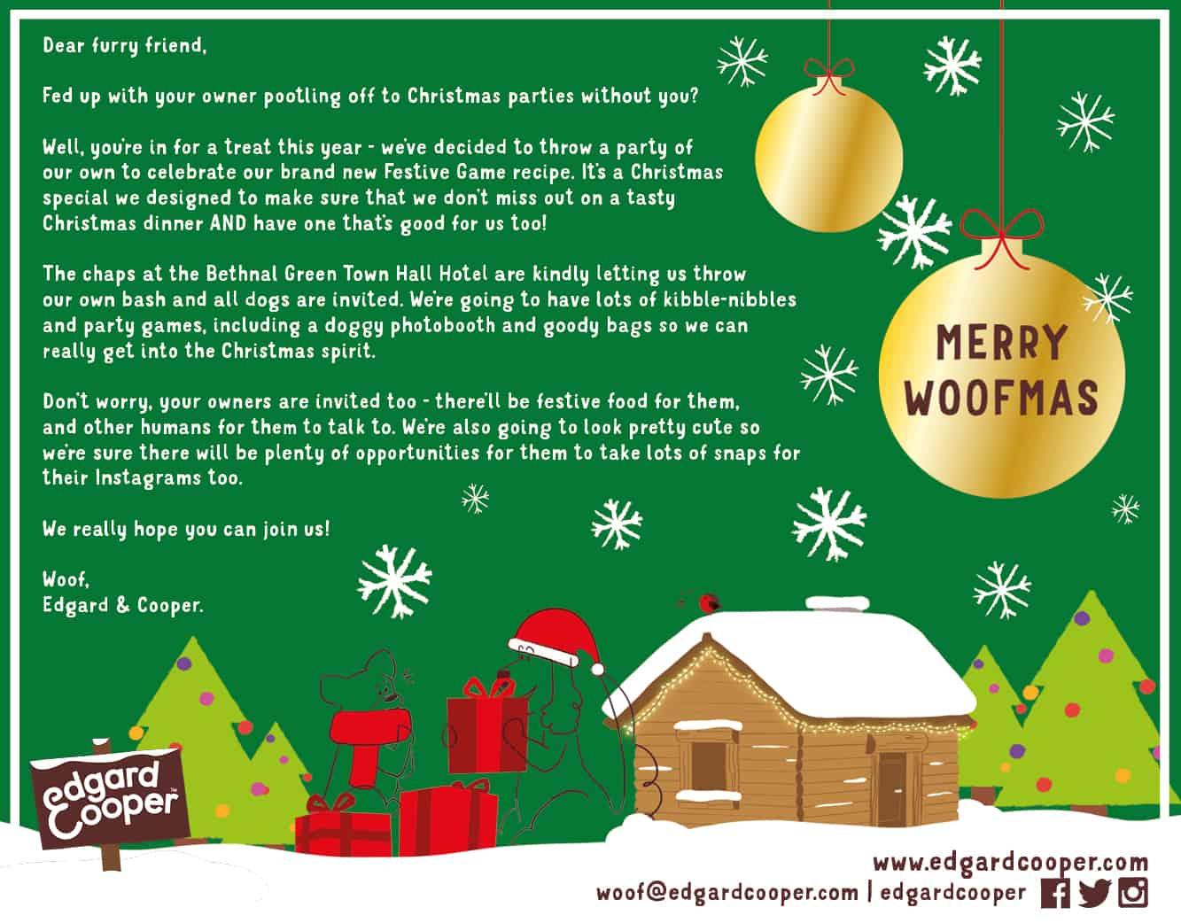 Edgard Cooper Christmas Invite latest version (1)