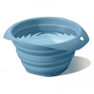 COLLAPS-A-BOWL – BLU