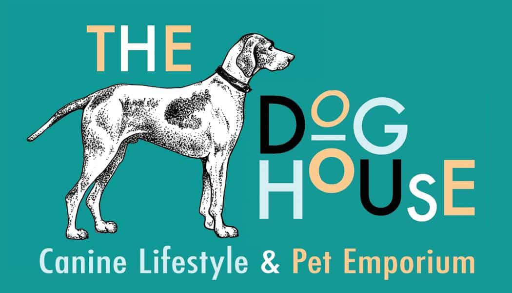 The Dog House Balham Grand Opening