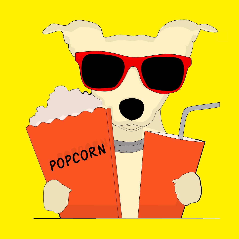 Dog-friendly Cinema Picturehouse Hackney Downton Abbey