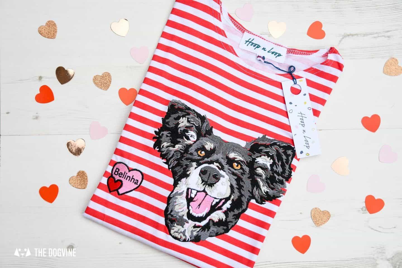 The Best Personalised Pet Gifts For Dog Owners - Hoop N Loop