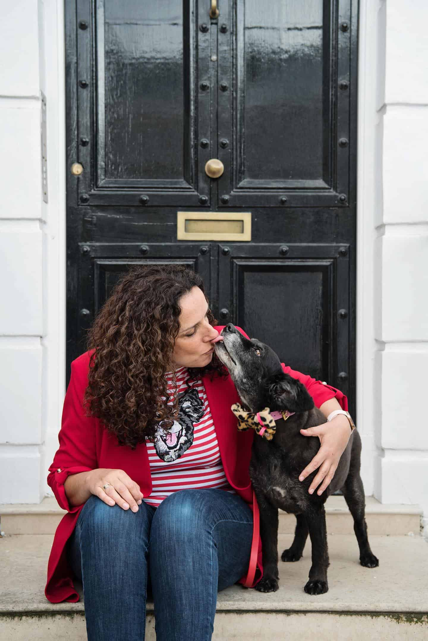 The Best Personalised Pet Gifts For Dog Owners - The Dogvine